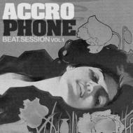 Beat Session Vol.1