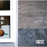 Kompakt Vocal