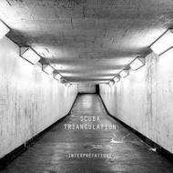 Triangulation (Interpretations)
