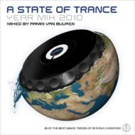 State Of Trance Year Mix 2010
