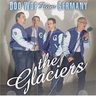 Doo-wop From Germany