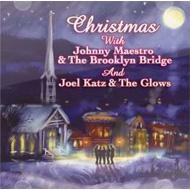 Christmas With Johnny Maestro & Brooklyn Bridge