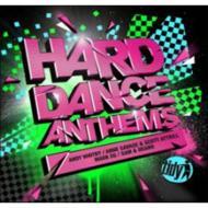Hard Dance Anthems