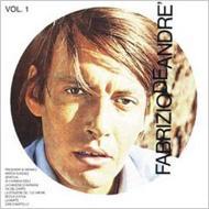 Fabrizio De Andre 1