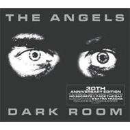 Dark Room -30th Anniversary Edition