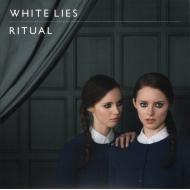 Ritual (180グラム重量盤)