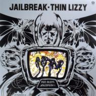 Jailbreak: Deluxe Edition (2CD)