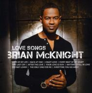 Icon Love Songs