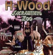 Sacrament Zoo