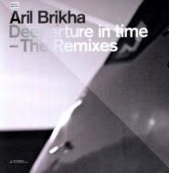 Deeparture In Time: Remixes