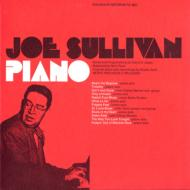 Musical Moods Of Joe Sullivan: Piano