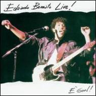 E' Goal! Live