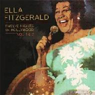 Twelve Nights In Hollywood: Vol.1 & 2