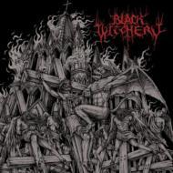 Inferno Of Sacred Destruction
