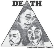 Spiritual Mental Physical