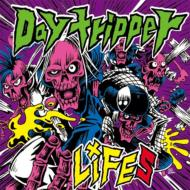 LIFES