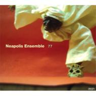 77-ritmo E Magia Nella Tradizione Musicale Napoletana: Neapolis Ensemble