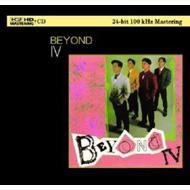 Beyond IV (K2hd)