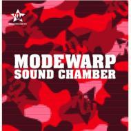 Sound Chamber
