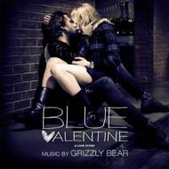 『ブルーバレンタイン』 サウンドトラック