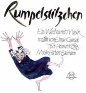 Rumpelstilzchen: Baumann / Ndr Hannover Po Gunsch(Narr)