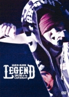 LEGEND 〜SOUND of the CARIBBEAN〜