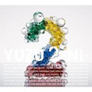 2-NI-(+DVD)【初回限定盤】