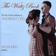 The Waltz Book: Munro