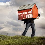 Little World