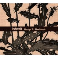 Pledge To The Music