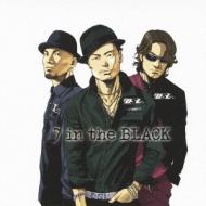 7 in the BLACK