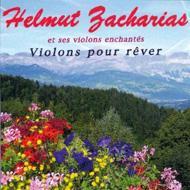 Violons Pour Rever