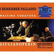 I Remember Palladio-massima Cubatura