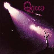 Queen: 戦慄の王女
