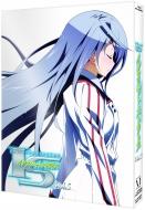 IS <インフィニット・ストラトス> 第5巻【Blu-ray】