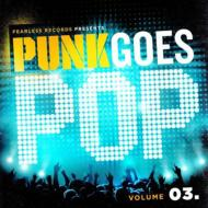『 PUNK GOES POP Vol.3 』