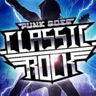 『PUNK GOES CLASSIC ROCK』
