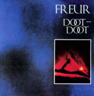 Doot Doot (180グラム重量盤)