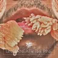 Underneath The Pine (アナログレコード/2ndアルバム)