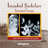 Istanbul Sarklari