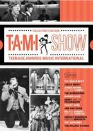 T.a.m.i.-Teenage Awards Music International