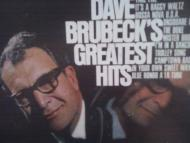 Dave Brubeck' s Greatest Hits