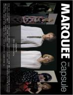 MARQUEE VOL.83