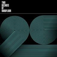 20 Two Decades Of Hardfloor