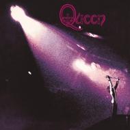 Queen 【デラックス・エディション】