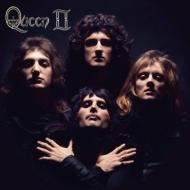 Queen II 【デラックス・エディション】