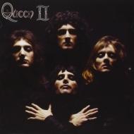 Queen �U