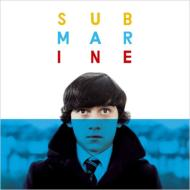 Submarine -Ost