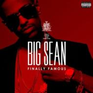 Finally Famous: The Album