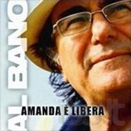 Amanda E'libera